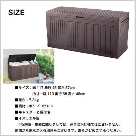 【九州地方の方専用】COMFY コンフィ 送料追加料金