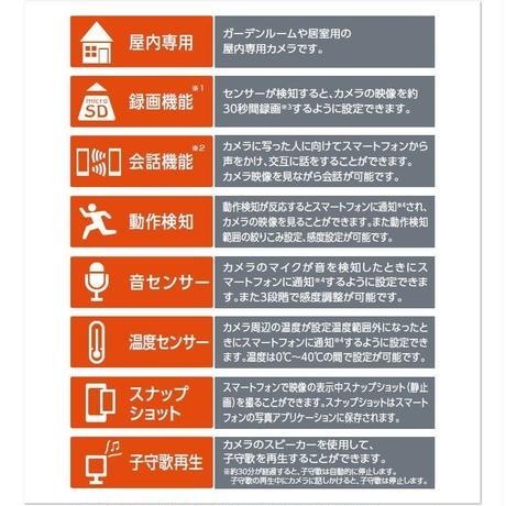 スマートエクステリア ホームネットワークシステム ホームユニット