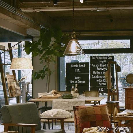 カーボン電球 ライト 照明【Azumaya 東谷】インテリア ガラスライト アンティーク ディスプレイ カフェ 家具 AZ24-206 ( LHT-719 )