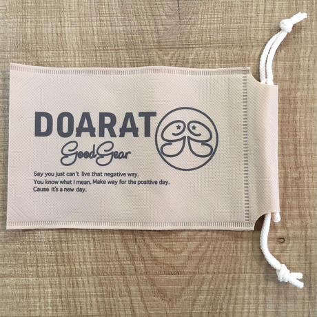 DOARAT GoodGear 14