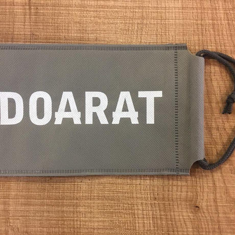 DOARAT GoodGear 05