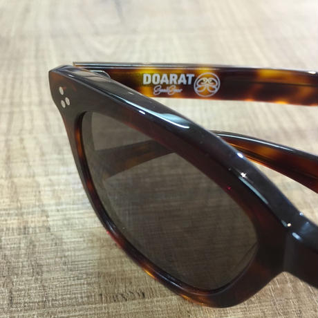 DOARAT GoodGear A04