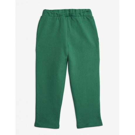 mini rodini PANTHER BADGE SWEATPANTS  パンツ定価$60