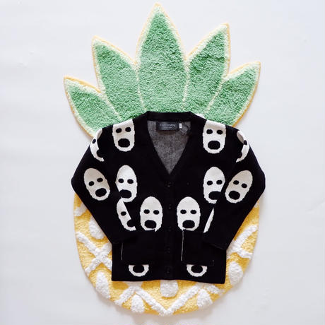 Design Face Sweater