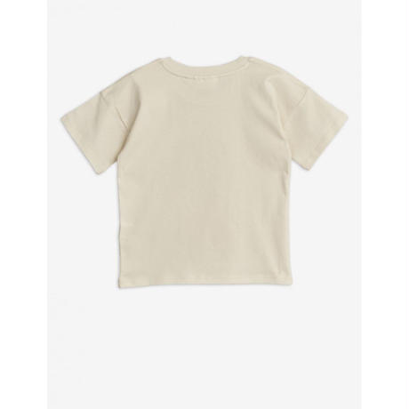 mini rodini DIANA T-SHIRT Tシャツ  定価$49