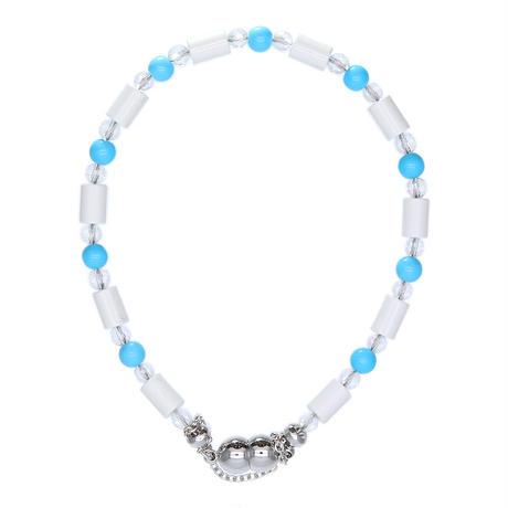 ブランブレスレット - Blanc Bracelets -<ターコイズ>タイプ【送料無料】