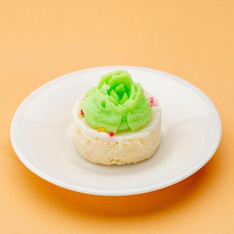信州&八ヶ岳ミートケーキ ミニパーティーセット6種入