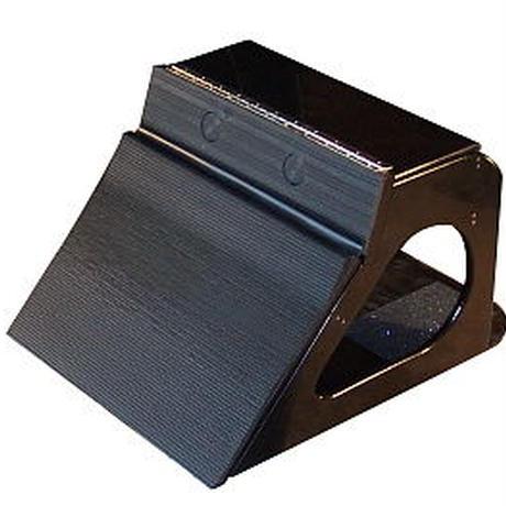 ダンフィリップ製プレミアフライボールボックス