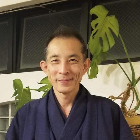 ウェブ アフター会 【納豆菌水30㎖プレゼント付き】