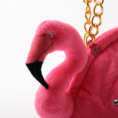 Katherine #Pink