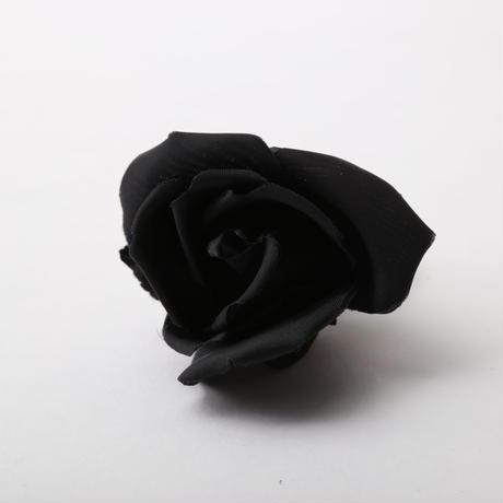 バラリング #BLACK/BLACK