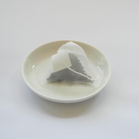 玉緑茶×柚子果皮×じゃばら果皮  平袋Tea Bag