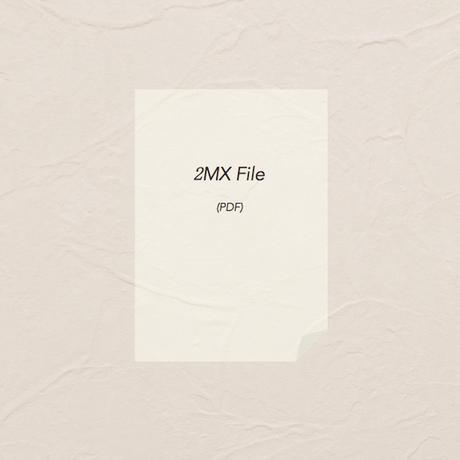 どんぐり問題 小2(File)
