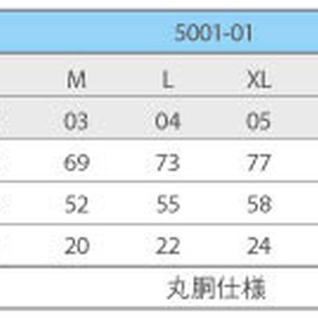 57f1b78099c3cd8c2e018c6c