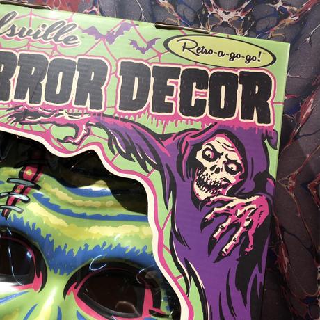 "Horror Decor  ""Son Of  Frankie """