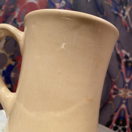 Vintage Root Beer Mug
