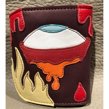 South  Paradiso     Emperor of Low I.Q. Wallet