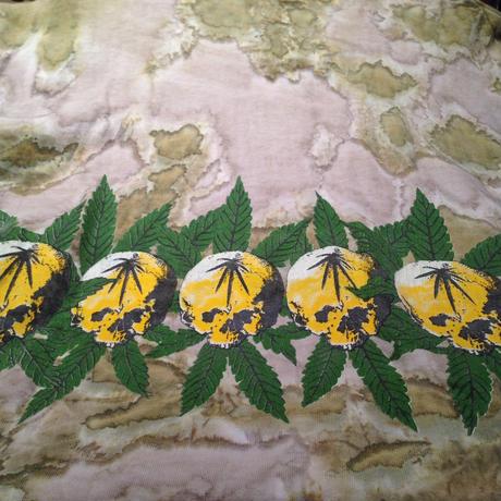 サイプレスヒル  Tie  Dye  Vintage  Tee