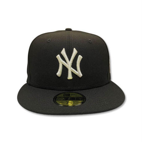 "NEW ERA 59FIFTY NEW YORK YANKEES""ENTERTAINMENT"" FITTED CAP"