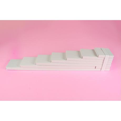 ピアノベルBOX(箱のみの販売です)
