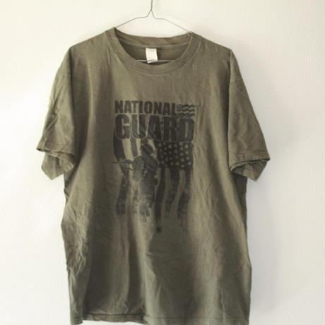 古着 Tシャツ