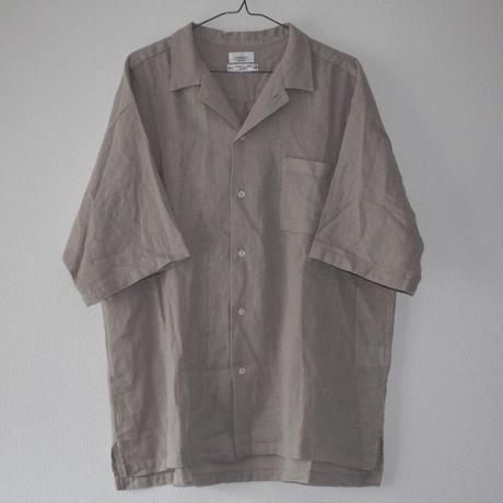 古着 カイキンシャツ