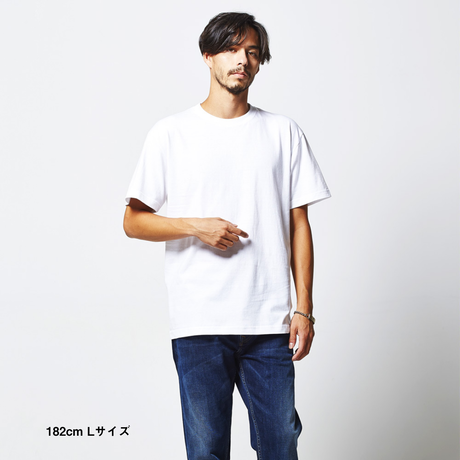 Runners color T-shirts #03 TRACK SESSION【2/21受注締切分】