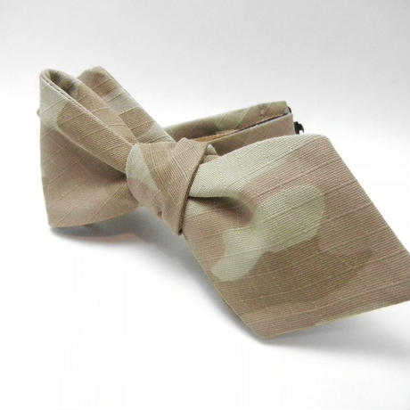 Peaked Camo Butterfly (L/C) BAIGE