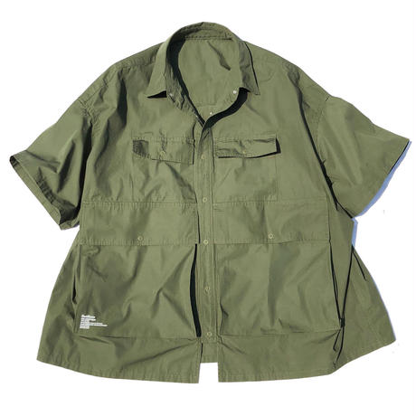 FreshService FIVE POCKET SHIRTS