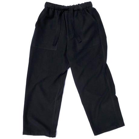 Graphpaper  Moleskin Baker Pants