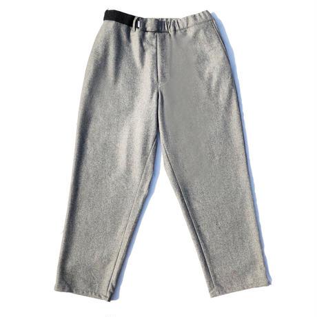 F U T U R × Graphpaper  CANONICO COOK PANTS