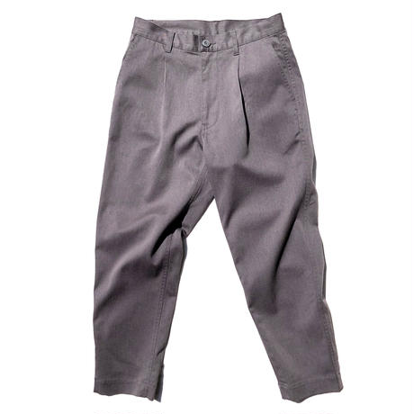 Dickies × FreshService Tapered Trousers