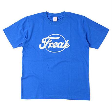 "S/S TEE ""FREAK"""