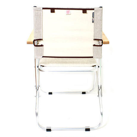 DOC / BALLISTICS - LINEN ROVER CHAIR LIMITED