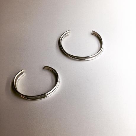 pair bangle
