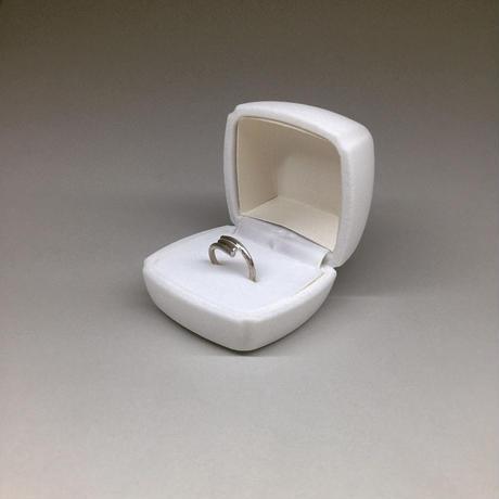 rite ring