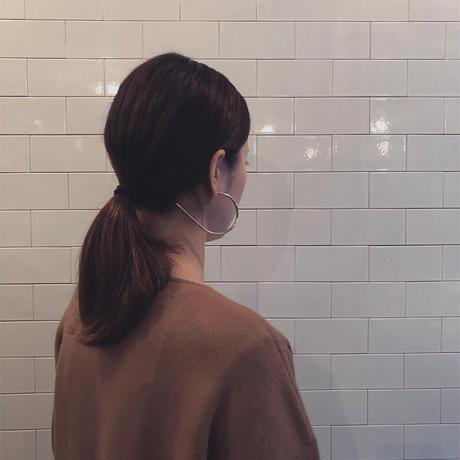 cecilia earrings