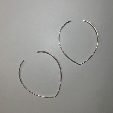 ankle bangle