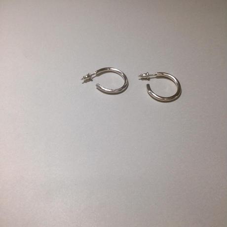 omid earrings