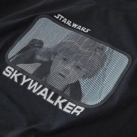 [L] Star Wars