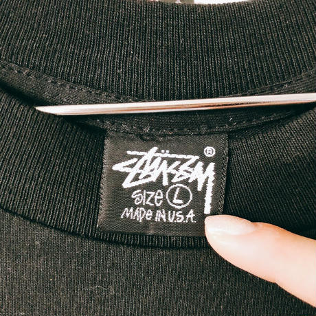 Skate_257