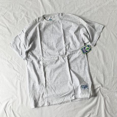 [XL]Vintage Poket Tee / Discus Athletic