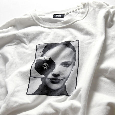 [L]Stussy for Karl Lagerfeld