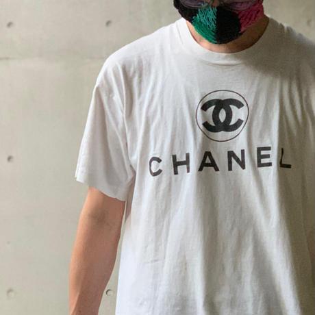 [XL]Chanel Bootleg 80-90s