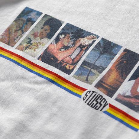 [L] Old Stussy_90s_photo