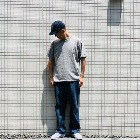 ONEITA LARGE GRAY made in usa(deadstock)