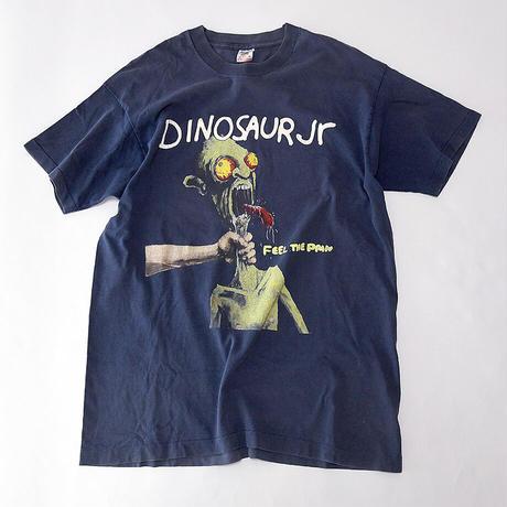 [XL] Dinosaur Jr