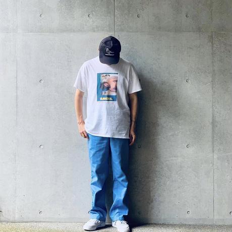 """""""永遠に僕のもの × anytee""""映画公式TEE  キーヴィジュアルtype"""