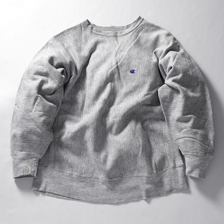 [XL] Reverse Weave 80s USA