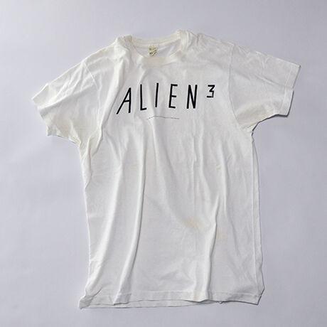 [XL] Alien